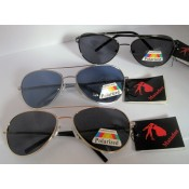 Polarised Sunglasses (18)