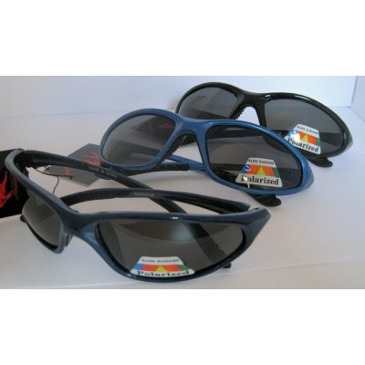 Sunglasses Polarised
