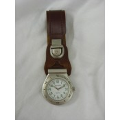 Belt Watches (4)